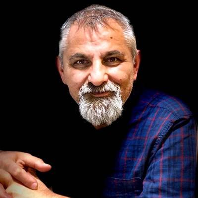 Ahmet Ünsal