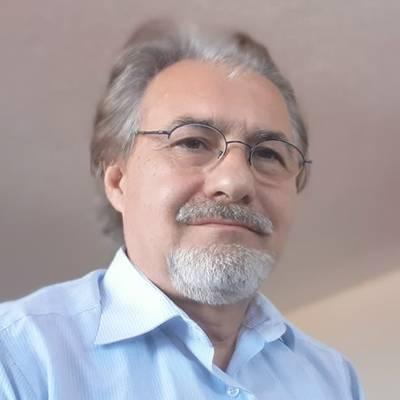 Prof. Dr. Fatin Cedden