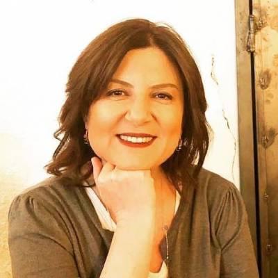Esra Zeynep Özdemir