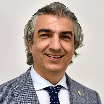 İbrahim Aktaş