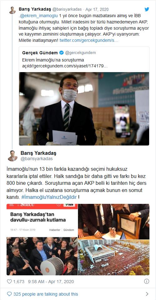 screenshot-2020-04-19-baris-yarkadastan-akpye-imamoglu-cagrisi-milletle-inatlasmayin.png