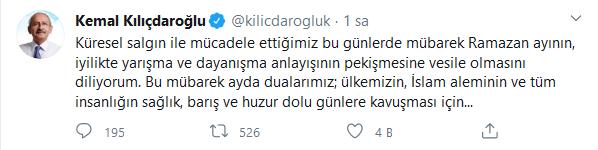 screenshot-2020-04-24-kemal-kilicdaroglu-kilicdarogluk-twitter.png