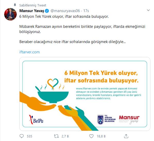screenshot-2020-04-24-mansur-yavas-mansuryavas06-twitter.png