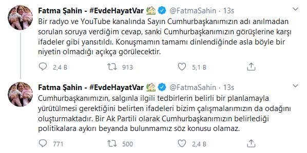 screenshot-2020-04-26-fatma-sahin-evdehayatvar-fatmasahin-twitter.png