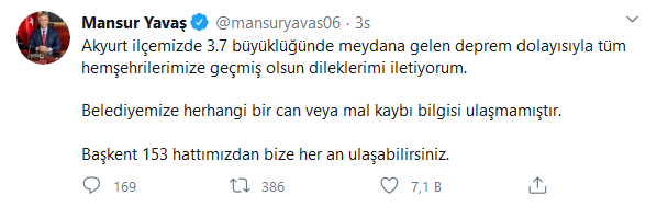 screenshot-2020-04-27-1-mansur-yavas-mansuryavas06-twitter.png