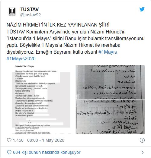 screenshot-2020-05-01-nazim-hikmetin-istanbulda-1-mayis-siiri-ilk-kez-yayimlandi.png