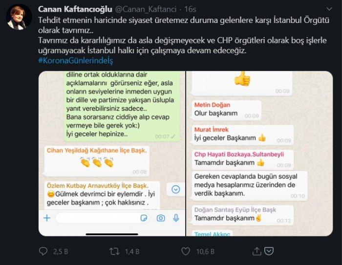 163738640-screenshot1.png