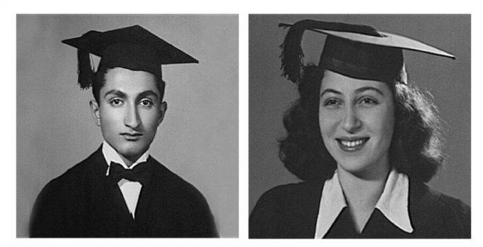 br-ecevit-robert-college1944-001.png