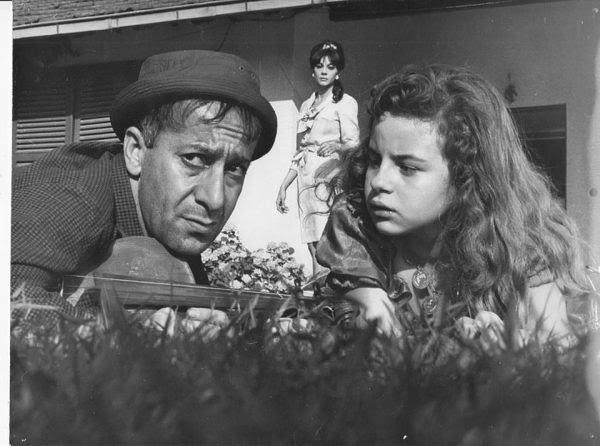 sami-hazinses-zeynep-degirmencioglu-ve-colpan-ilhan-sokak-kizi-filminde-1966-sokakkizi-1-600x446-001.jpeg