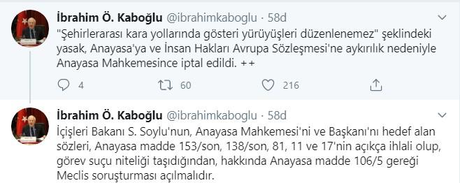 234732973-ibrahim-kabaoglu-tweet-001.jpg