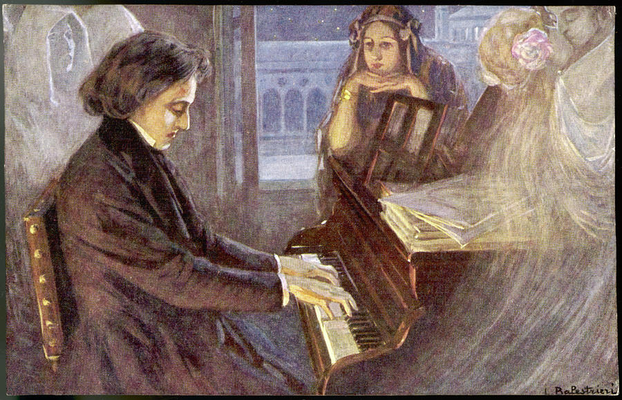 frederic-chopin-polish-musician-mary-evans-picture-library.jpg