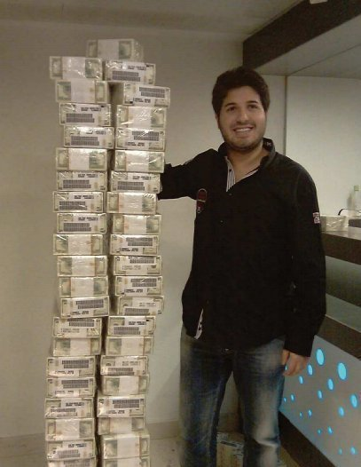 reza-money.jpg