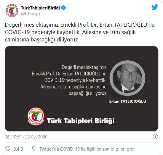 screenshot-2020-09-24-prof-dr-ertan-tatlicioglu-koronaviruse-yenik-dustu.png
