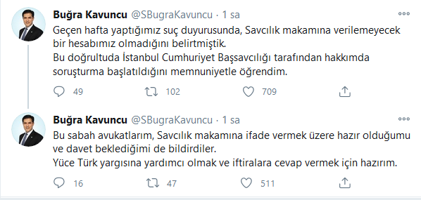 screenshot-2020-10-27-bugra-kavuncu-twitterda.png