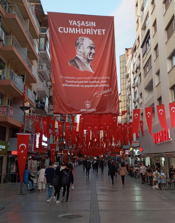 cumhuriyet.jpg