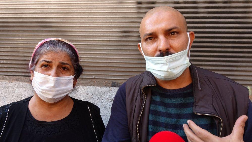 Yunan Gemisinin Çarptığı Teknedeki Balıkçılar, Kazaya Kamarada Uyurken  Yakalanmış