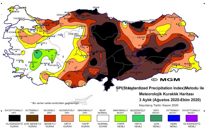 232303485-harita-max-rnk-arka.png