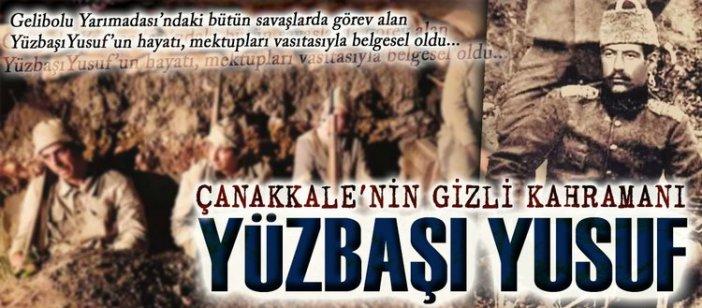 750x329-canakkalenin-gizli-kahramani-yuzbasi-yusuf-1521184285341-001.jpg