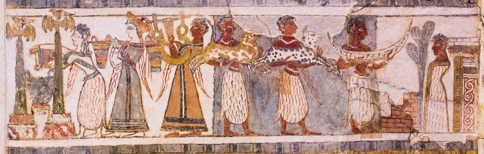 painting-on-limestone-sarcophagus-of-religious-rituals-from-hagia-triada-heraklion-am-01-cropped.jpg