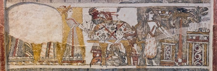painting-on-limestone-sarcophagus-of-religious-rituals-from-hagia-triada-heraklion-am-06-cropped.jpg